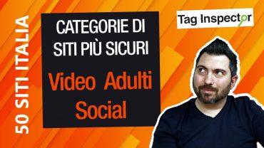 Web Tracking in Italia. Qual è la situazione?