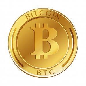 moneta di bitcoin